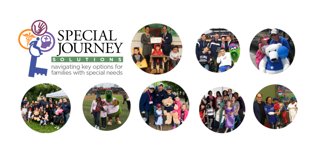 Financial Strategies for Families With Special Needs